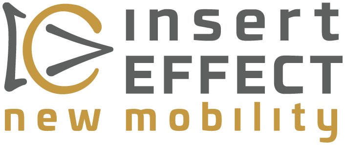 insert EFFECT - new mobility