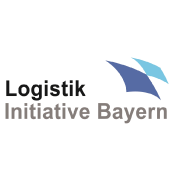Logistik Initiative Bayern