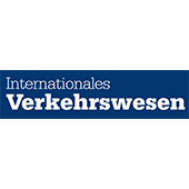 Internationales Verkehrswesen